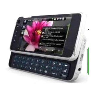 Top 10 free applications for Maemo/Nokia N900