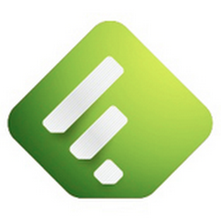 Feedly – Google Reader replacement – now with support from Reeder, gReader and more